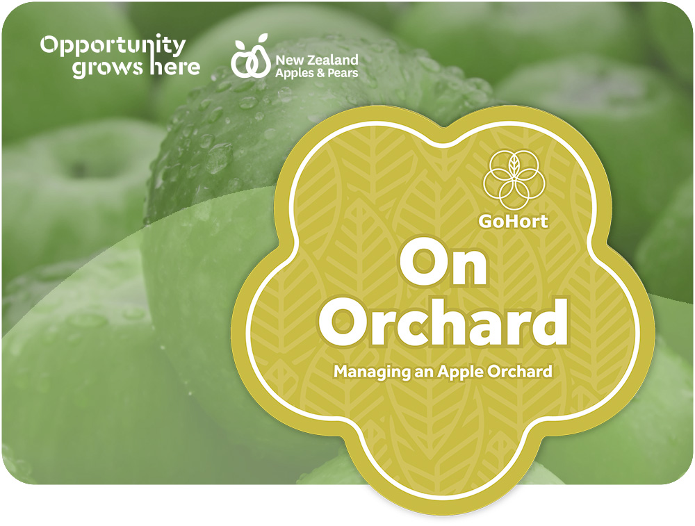 Orchard to fb banner