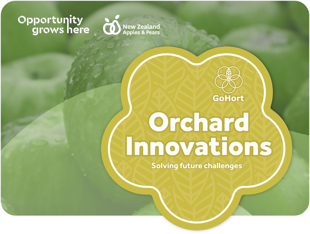 Orchard Innovations