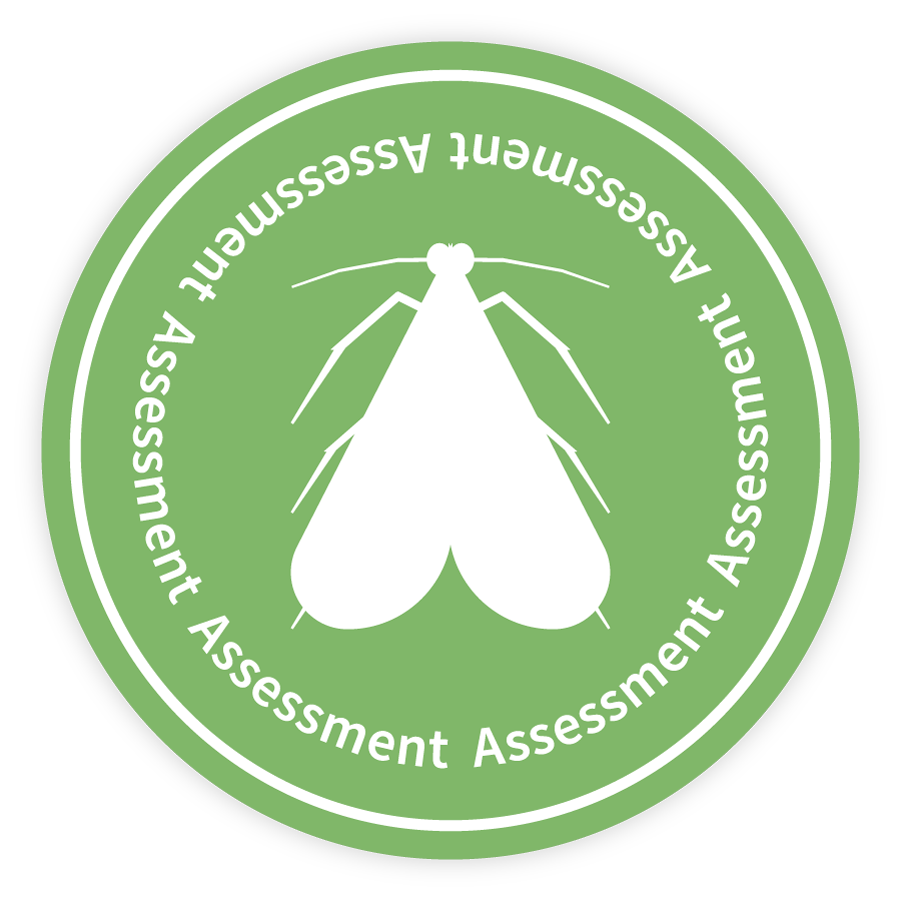 Orchard QC Assessment Icon